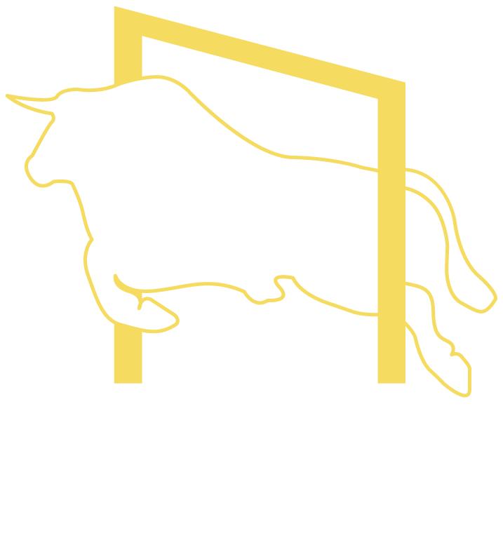 logo-uruz-2