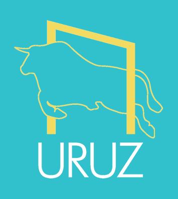 logo-uruz
