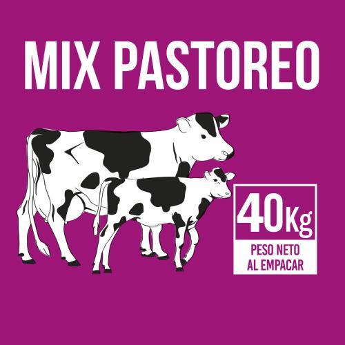 mix-pastoreo