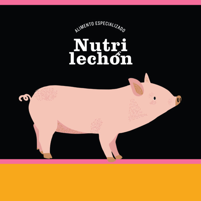 uruz-nutrilechon-fase3